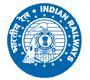 Indian Railway main logo